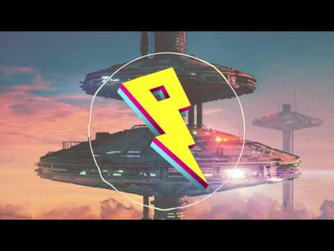 Gazzo - Long Way Home (ft. Allie Crystal)