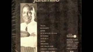 JULIO JARAMILLO - LEJOS DE TI