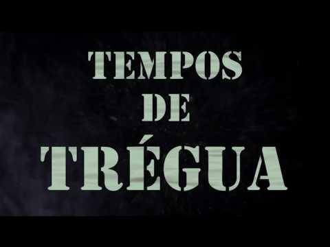 Tempos De Tregua de Arquivo Negro Letra y Video