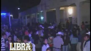 Altoz De San Juan - El Chico Moderno