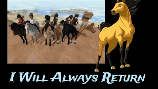 *Old* Star Stable || I Will Always Return
