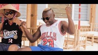 Abdoul Feat Dj Sebb - Nou Ariv
