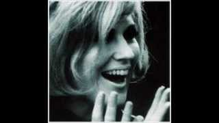 """Dusty Springfield  """"Just One Smile"""""""