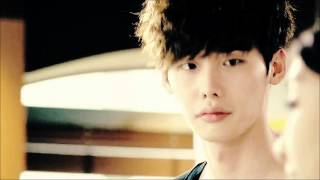 Dr.Stranger MV:Park Hoon and his girls ll Troublemaker (HUMOR!)