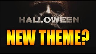 Halloween 2018: Could This Be The New Theme?