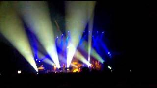 John Legend & The Roots - The Seed 2.0 (live in HMH)