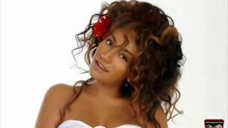 Roya   Gizli Sevgi New 2o12 Official Music Video