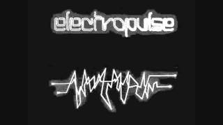 Electropulse - 4.7 (Oz electro / synth-wave 1980)