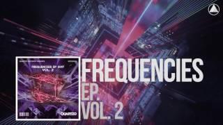 R3CODE & Subliminals - Paradox (Original Mix)