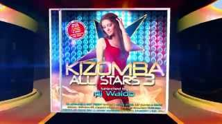 Spot - Kizomba All Stars 3