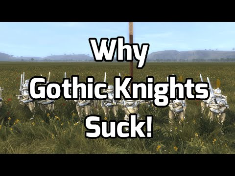 Useless de Gothic Light Letra y Video
