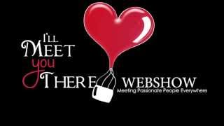 I'll Meet You There Webshow Trailer