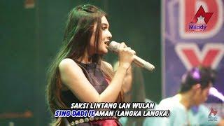 Lanange Jagat - Nella Kharisma