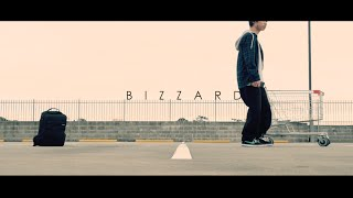 I AM BACK! - Cwalk | Bizzard