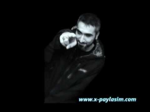 Sagopa Kajmer - Ardından Bakarım (2010 Yeni Şarkısı)