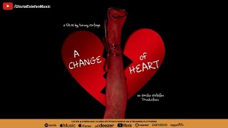 A Change of Heart (Trailer)