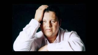 Cicero Nogueira - Ele Opera de Verdade.wmv