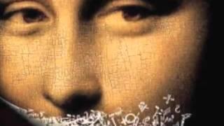 Hans Zimmer-The Da Vinci Code Main Theme Song