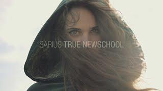 Sarius - True Newschool - prod. O.S.T.R.