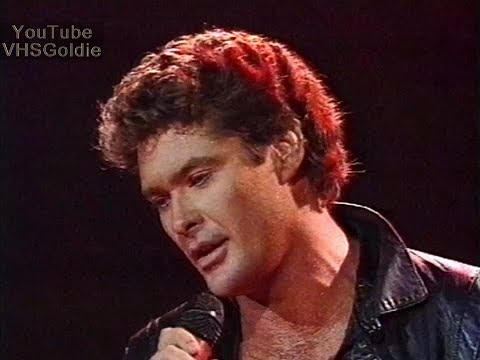 david-hasselhoff-flying-on-the-wings-of-tenderness-1989-vhsgoldie