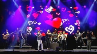 Chico Amado e Xodó - Já tem alguem no seu lugar - DVD 2012