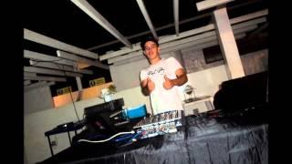 DJ.DINEI  2013