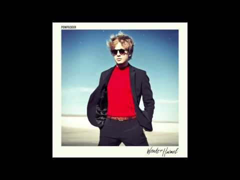 wouter-hamel-traveling-alone-feat-penny-police-official-audio-wouter-hamel
