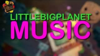LittleBigPlanet™ 2 Music: My Pace (Bleach Ending 6)