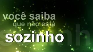 Nickelback - Lullaby - Tradução