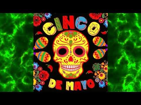 La Fiesta (Bounce/Deorro Mix)