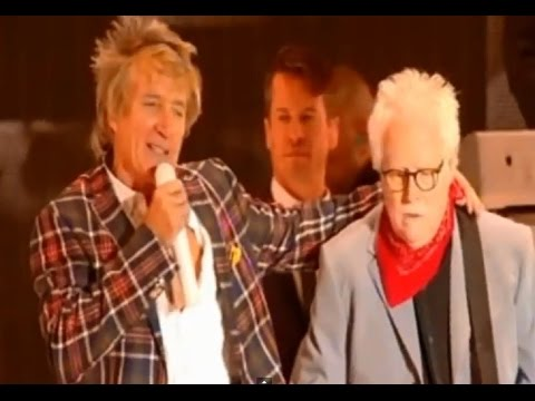 rod-stewart-i-was-only-joking-live-2015-rockinjackschannel