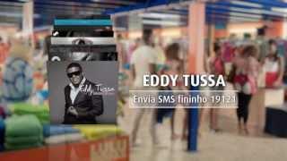 Toques Espera Unitel - Eddy Tussa