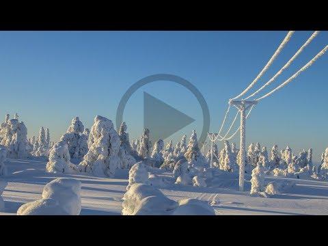Temperaturen ned – spotpris opp // LOS Energy kraftkommentar uke 9