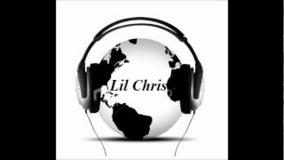 760 Lil Chris- When We Move