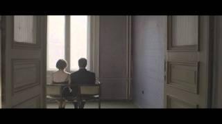 """Marie-Mai """"Comme Avant"""" (Clip Officiel)"""