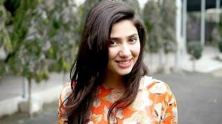 Bol Movie Song English Subtitles Hona Tha Pyar Atif Hadiqa Lyrics