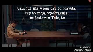 Dawid Kwiatkowski - Jesteś | Tekst | (OPIS)