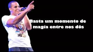 Mika Mendes - Dexan feat Djodje  [Legendado]