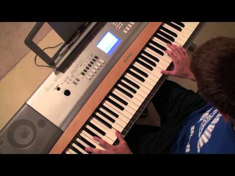 Safetysuit Never Stop Piano Cover Full Song Chords Chordify