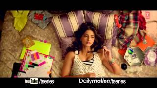 'Naina' VIDEO Song   Sonam Kapoor, Fawad Khan, Sona Mohapatra   Amaal Mallik   Khoobsurat mp4