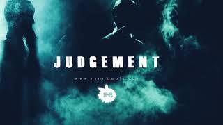 "Acoustic Guitar Trap Beat ""Judgement"" [Hip Hop Instrumental 2018]"
