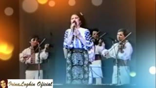 IRINA LOGHIN - LIVE - Nu ma mai bate barbate - Recital extraordinar Chisinau