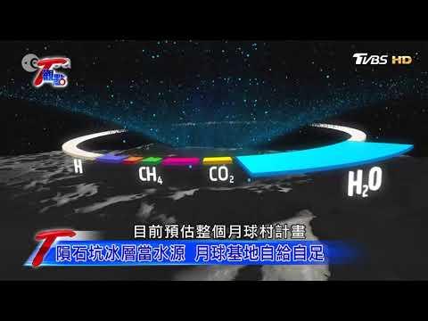 2018十大科技趨勢 3D列印工業革命標誌 T觀點 20180818 (1/4) - YouTube