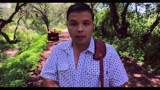 Leonardo Aguilar - Ni Aunque Me Pagaran - #GalloDesenchufado