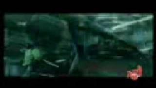 Black Eyed Peas Harca Koçum