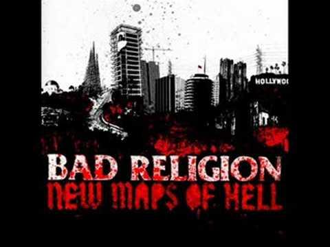 bad-religion-adams-atoms-sorrow-dearly-beloved-tiago-brugnera