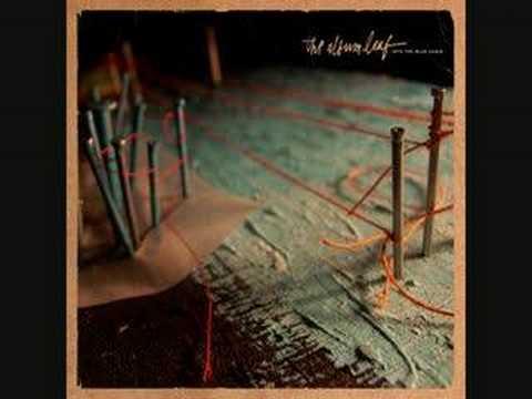 the-album-leaf-into-the-sea-edgecreation