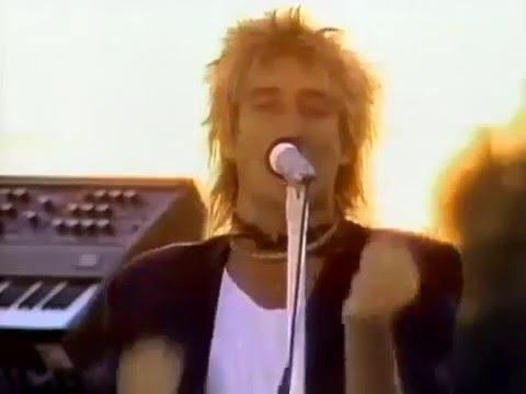 rod-stewart-young-turks-1981-hd-rod-stewart