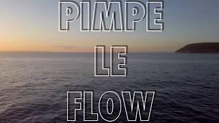 Busta flex - Pimpe le flow
