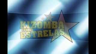 Kizomba com as estrelas | Christian Lyd